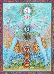 chakras-personal-transformation-221x300